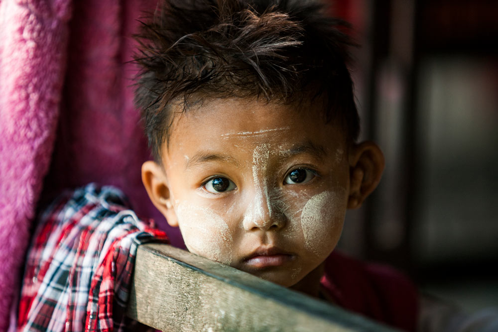 myanmar curiosidades
